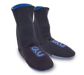 Marmot Socks